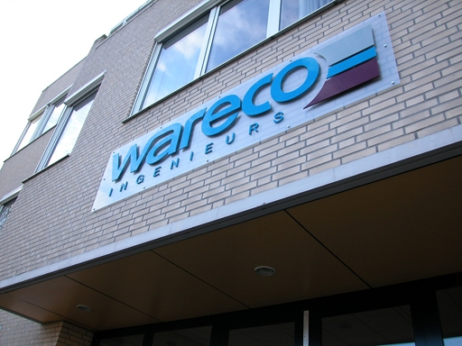 wareco9