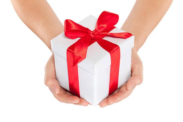 cadeau vrouw