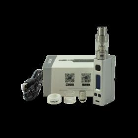 Smokesmarter e-smoker