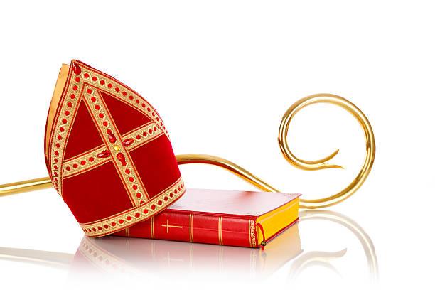 Vroege kerstpakketgever? Ga voor Sinterklaaspakketten!